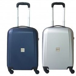 COPPIA TROLLEY ABS 005