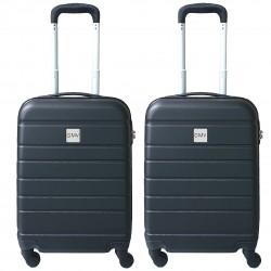 COPPIA TROLLEY ABS 007