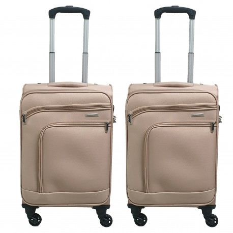TROLLEY CABINA ABS COPPIA 004