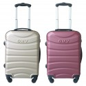 COPPIA TROLLEY ABS 008
