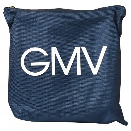 Zaino, Borsa da Viaggio GMV FMXD025