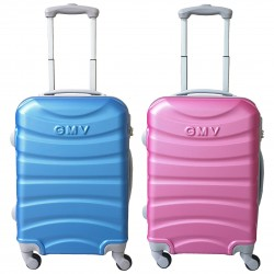COPPIA TROLLEY ABS 001
