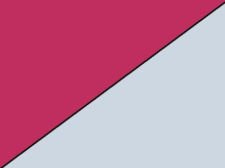 FUXIA-ARGENTO