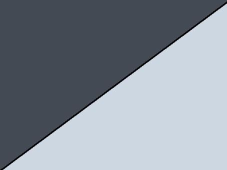 NERO_SILVER