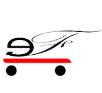 Valigia Trolley Viaggio